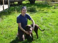 chesapeake-pups-carleton-place2